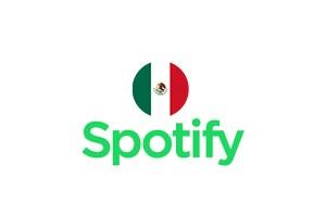 Spotify Premium (MX)