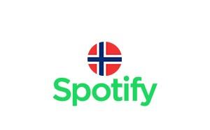 Spotify Premium (NO)