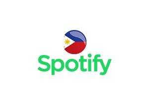 Spotify Premium (PH)