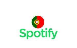 Spotify Premium (PT)