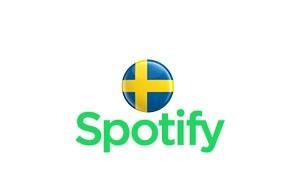 Spotify Premium (SE)