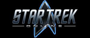 Star Trek Online - Item Pazarı