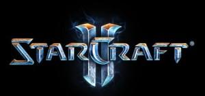 Starcraft 2 EU