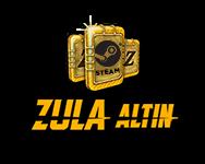 Steam Zula