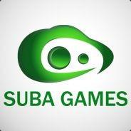 Suba Games