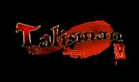 Talisman Online Points