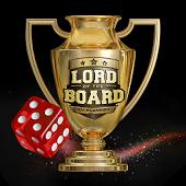 Tavla - Lord of the Board