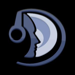 TeamSpeak Müzik Botu
