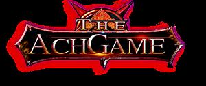 TheAchGame