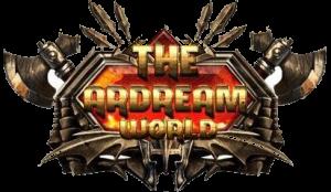 TheArdreamWorld KC