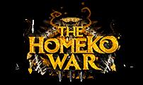 TheHomeKOWar