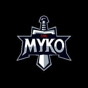 TheMYKO Bakiye