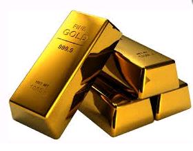 Thewar Online Goldbar