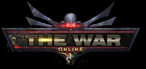Thewar Online KC