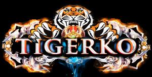 Tigerko KC
