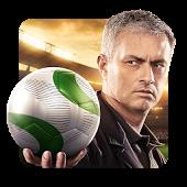 Top Eleven Futbol Menajeri