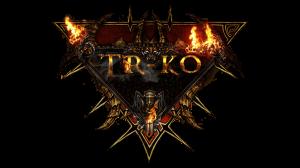TR-KO