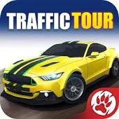 Trafik Tur