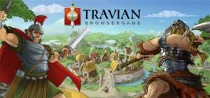 Travian (Türkiye Serverı)