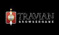 Travian Final Server
