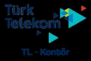 Turk Telekom TL
