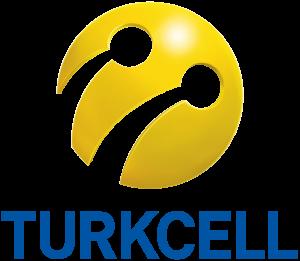 Turkcell TL