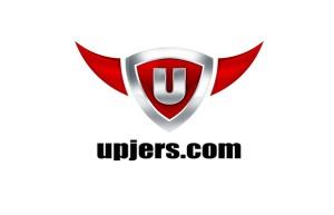 Upjers Oyunları