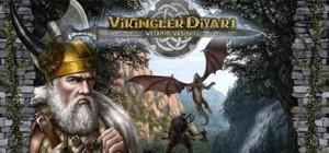 Vikingler Diyarı