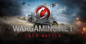War Gaming Net