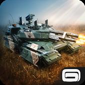 War Planet Online: Dünya Hakimiyeti