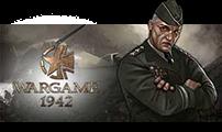 Wargame1942