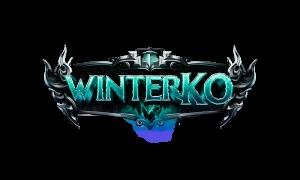 WinterKO