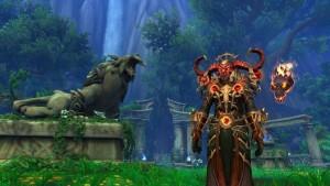 World Of Warcraft Pvp Serverlar