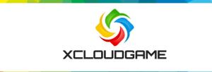 Xcloud Games