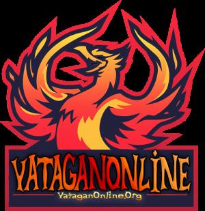 Yatagan Online KC
