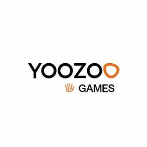 Yoozoo Games Epin