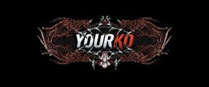 Yourko Bakiye