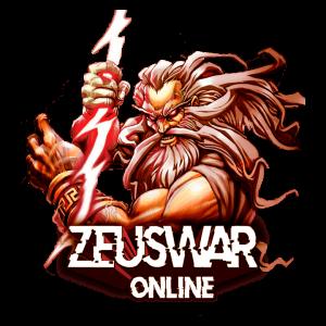 Zeuswar