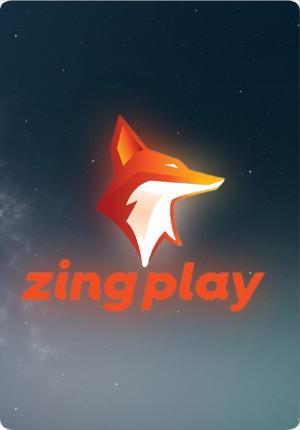 Zing Code (Global)