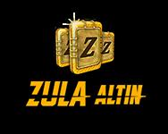 Zula Altın