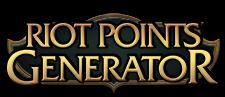 Riot Pin Satış