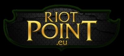 Riot Point Al