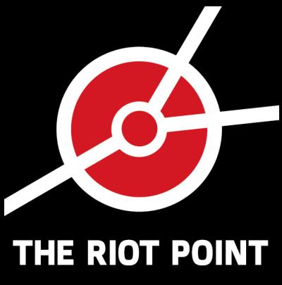 Riot Points Al