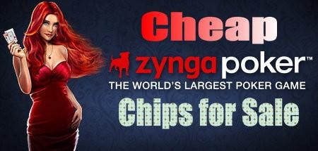 Chip Satış