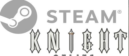 Steamko Goldbar
