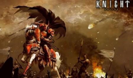 Knight Online Gb Satışı