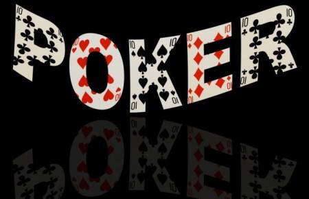 Turn Poker Satış