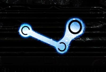 Steam Key Satın Al
