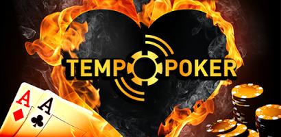 Tempo Poker Chip Satış