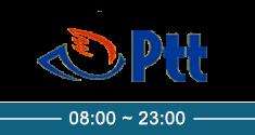 PTT (PAYTR)